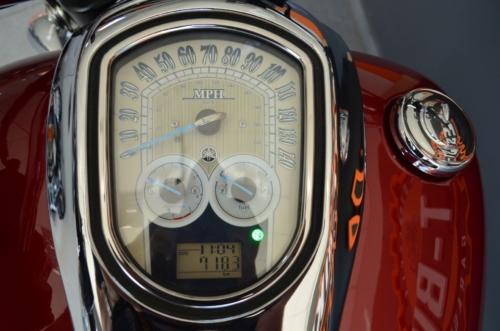 GWARANCJA !!! STRATOLINER XV1900 MAX Ubrany Jak NOWY ! VAT 23% 2014r