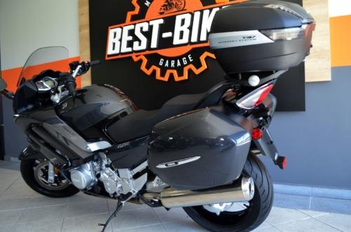 GWARANCJA !!! YAMAHA FJR1300 Perfekt ! 3X Kufry ABS TCS !!!  2015r