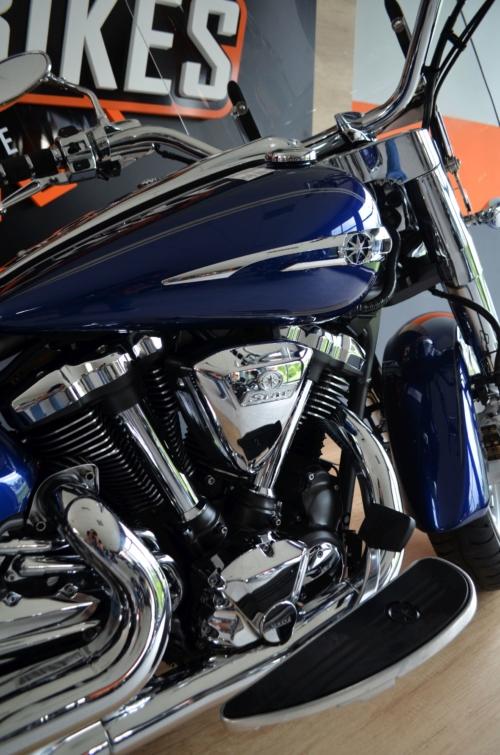 GWARANCJA !!! STRATOLINER S XV1900 Max Ubrany Praktycznie NOWY! VAT 23% 2014r
