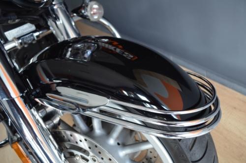 YAMAHA STRATOLINER w WERSJI S XV1900 MAX Ubrany ! 2012r