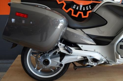 GWARANCJA !!! BMW R1200RT Limited 90 Jahre Asc Esa Abs Perfekt VAT 23% BMW RT 42 900 PLN , Faktura VAT