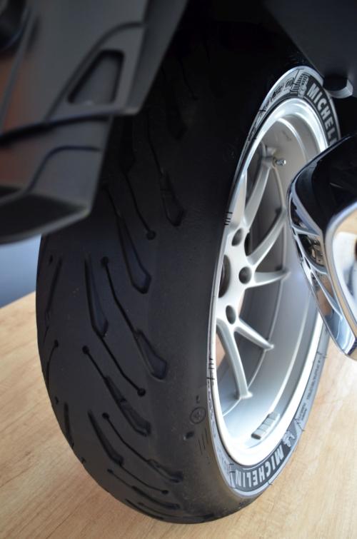 GWARANCJA !!! BMW R1200RT Stan Perfekt ! ASC ESA ABS HSC Kufry VAT 23% 2017r
