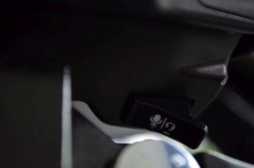 GWARANCJA !!! XV1900 ELUDER STAR Venture Stan Perfekt jak NOWY VAT 23%