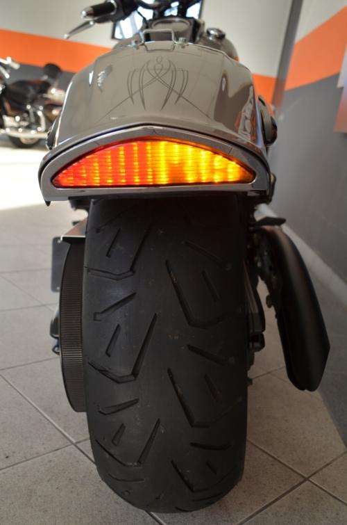 GWARANCJA !!! RAIDER XV1900 ! STAN PERFEKCYJNY ! COBRA ! 2012r
