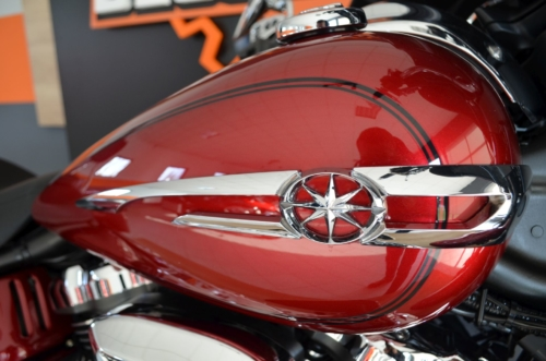 GWARANCJA !!! STRATOLINER XV1900 Deluxe ! PERFEKT Jak NOWY !