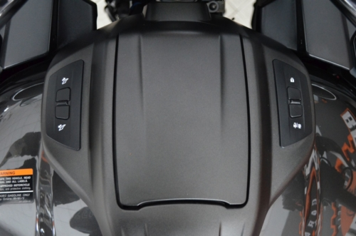 GWARANCJA! XV1900 VENTURE STAR Transcontinental Bezwypadkowy PERFEKT !