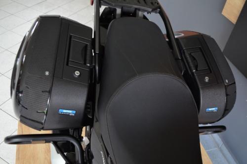 GWARANCJA !!! GTR1400 ZG1400 Concours 1400 1000% Bezwypadkowy !!! DODATKI